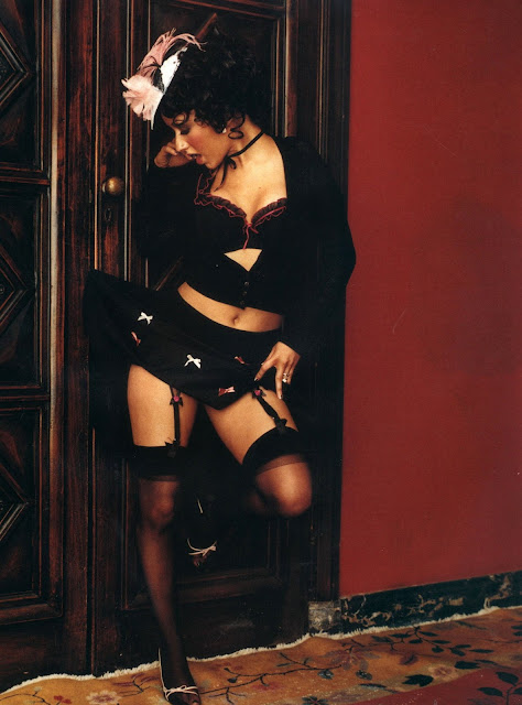 Pictures of Christina Aguilera 05