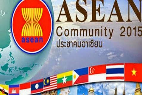 Peluang Usaha, Bisnis dan Kerja Dalam Menghadapi MEA 2015
