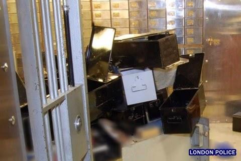 robo-historico-cajas-seguridad