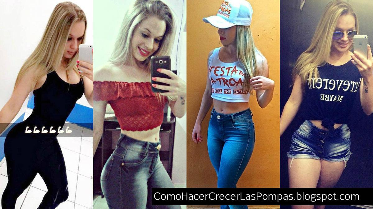 Emily Valencia 26 Años - Miami