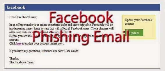 facebook-phishing-email