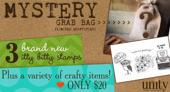 http://unitystampco.com/product-category/mystery-grab-bag-limited-quantities/