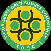 Logo TOSC
