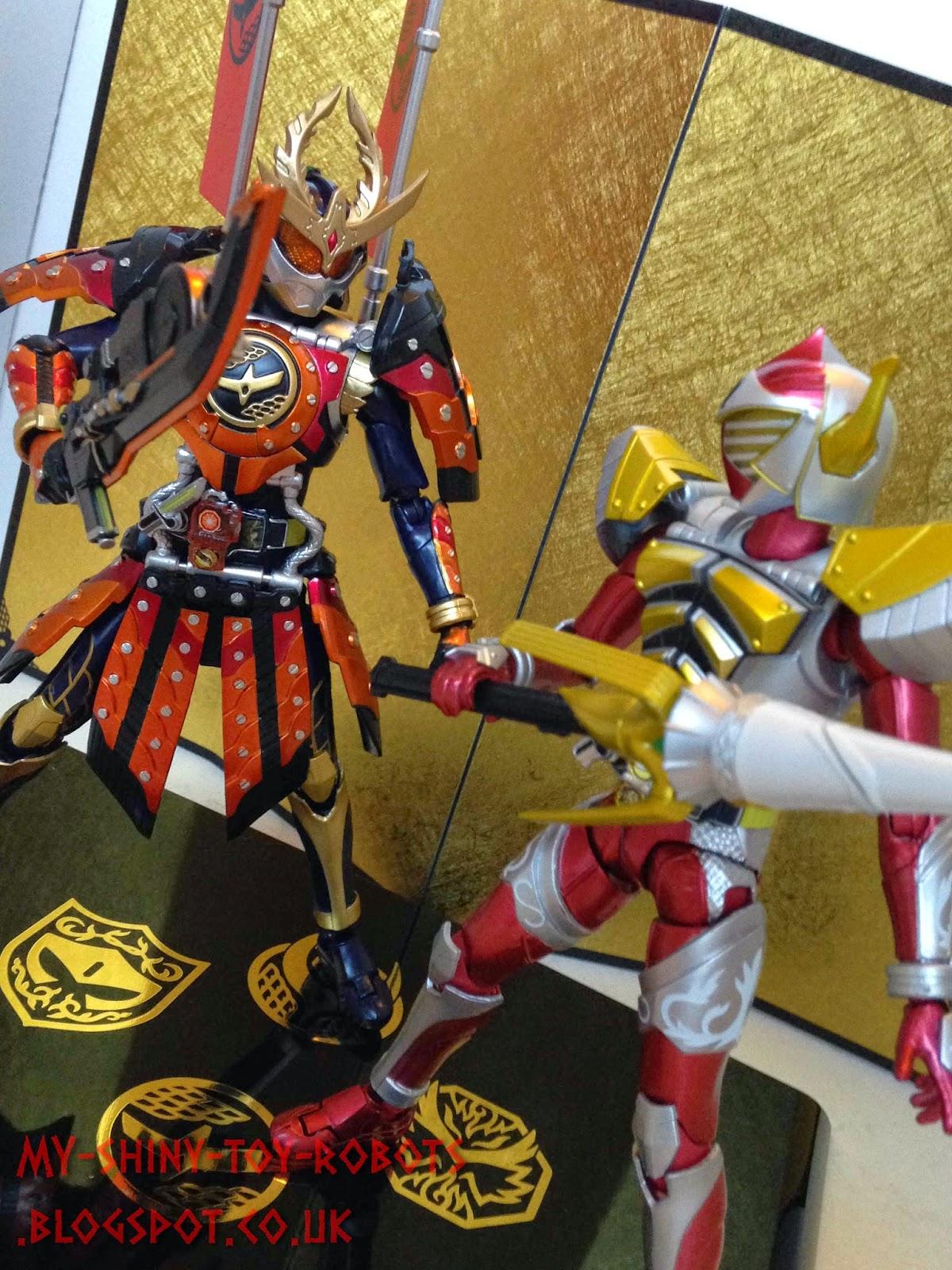 Kachidoki vs Baron