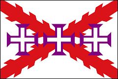 Declaración conjunta de la Liga Hispánica