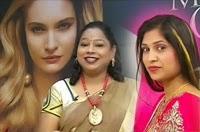 Poovaiyar Poonga | Alage Alagu 26-05-2015
