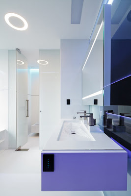 Innovative Interior Design By SquareONE , Home Interior Design Ideas , http://homeinteriordesignideas1.blogspot.com/