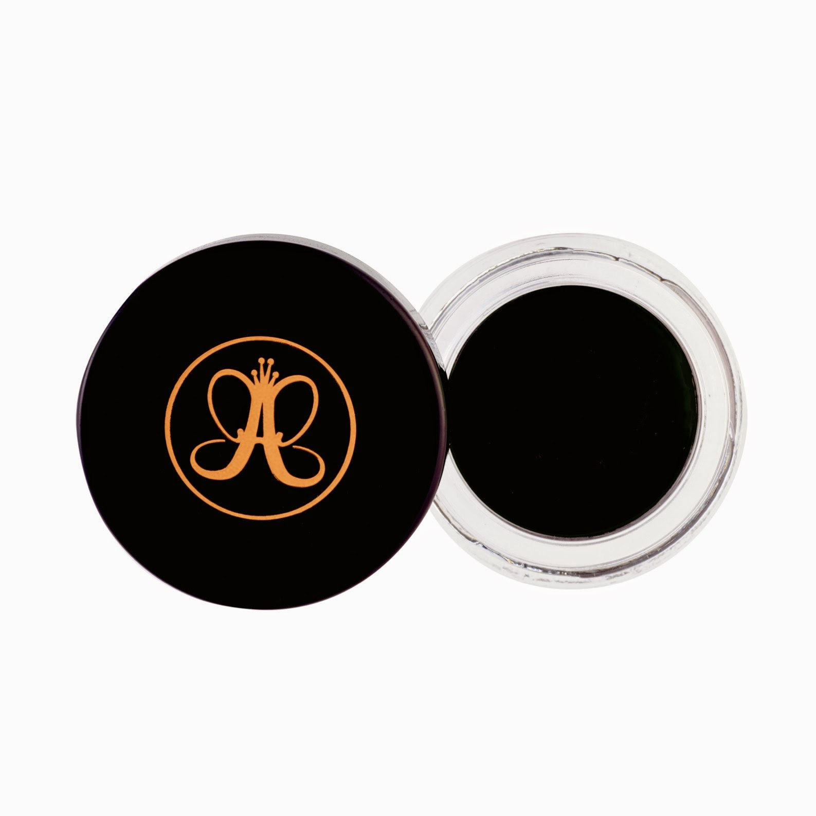 Anastasia Beverly Hills Waterproof Creme Color Jet