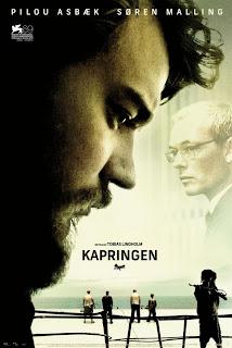 Ver online: A Hijacking (Kapringen) 2012