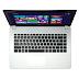 Laptop Terbaru ASUS X200MA-KX149D dan Spesifikasi
