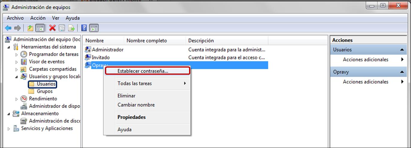 Opravy m xico conexi n con escritorio remoto de windows for Conexion escritorio remoto windows 8