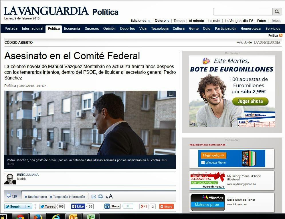 http://www.lavanguardia.com/politica/20150208/54425945310/asesinato-comite-federal-enric-juliana.html