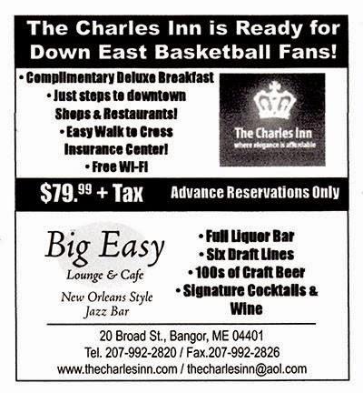 Charles Inn