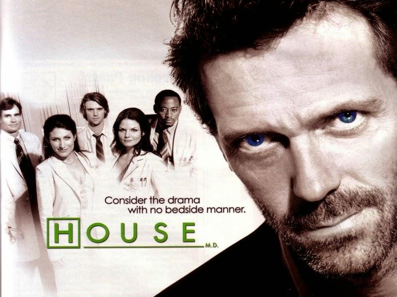 As-melhores-séries-de-TV-House