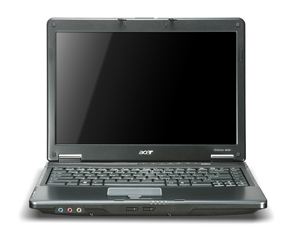 Driver For Acer Extensa Windows