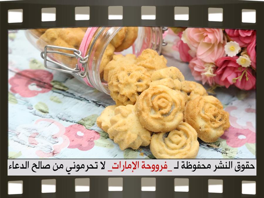 http://1.bp.blogspot.com/-dutu-fmnJgE/VaaH2EgT1yI/AAAAAAAATPU/CZMDKGo8V2Q/s1600/15.jpg