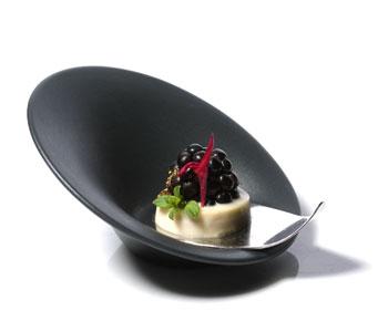 Luxurymanplanet alinea restaurant chicago for Cuisine origin alinea