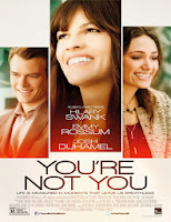 You�re Not You (2014)
