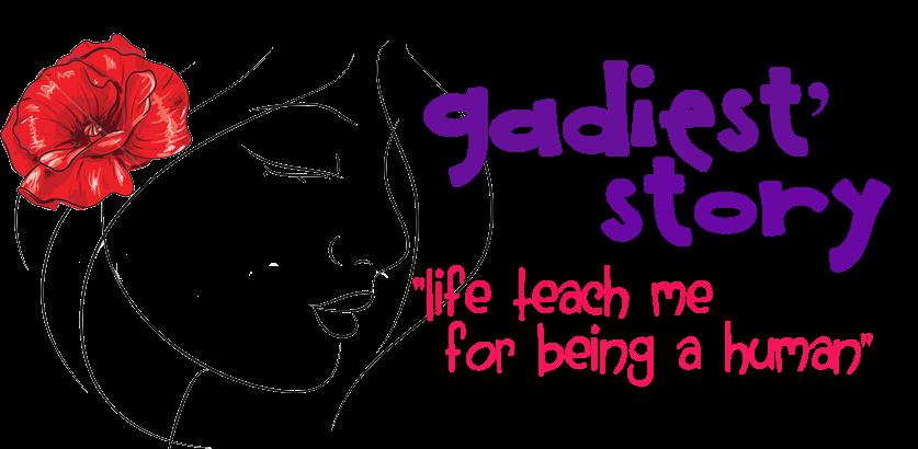gadieststory.blogspot-award