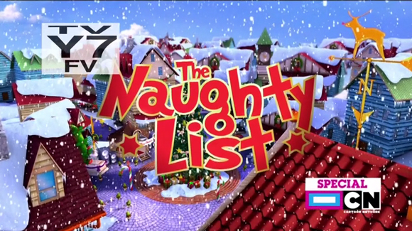 The.Naughty.List.2013.jpg
