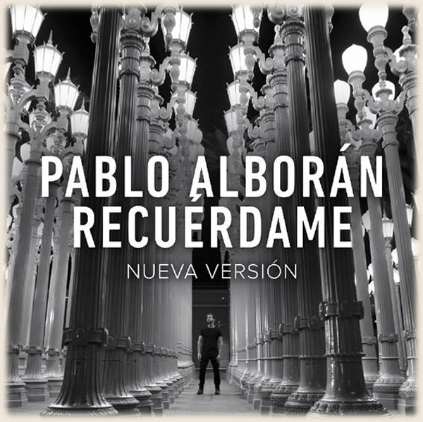 Pablo-Alborán-presenta- nuevo-sencillo-Recuérdame