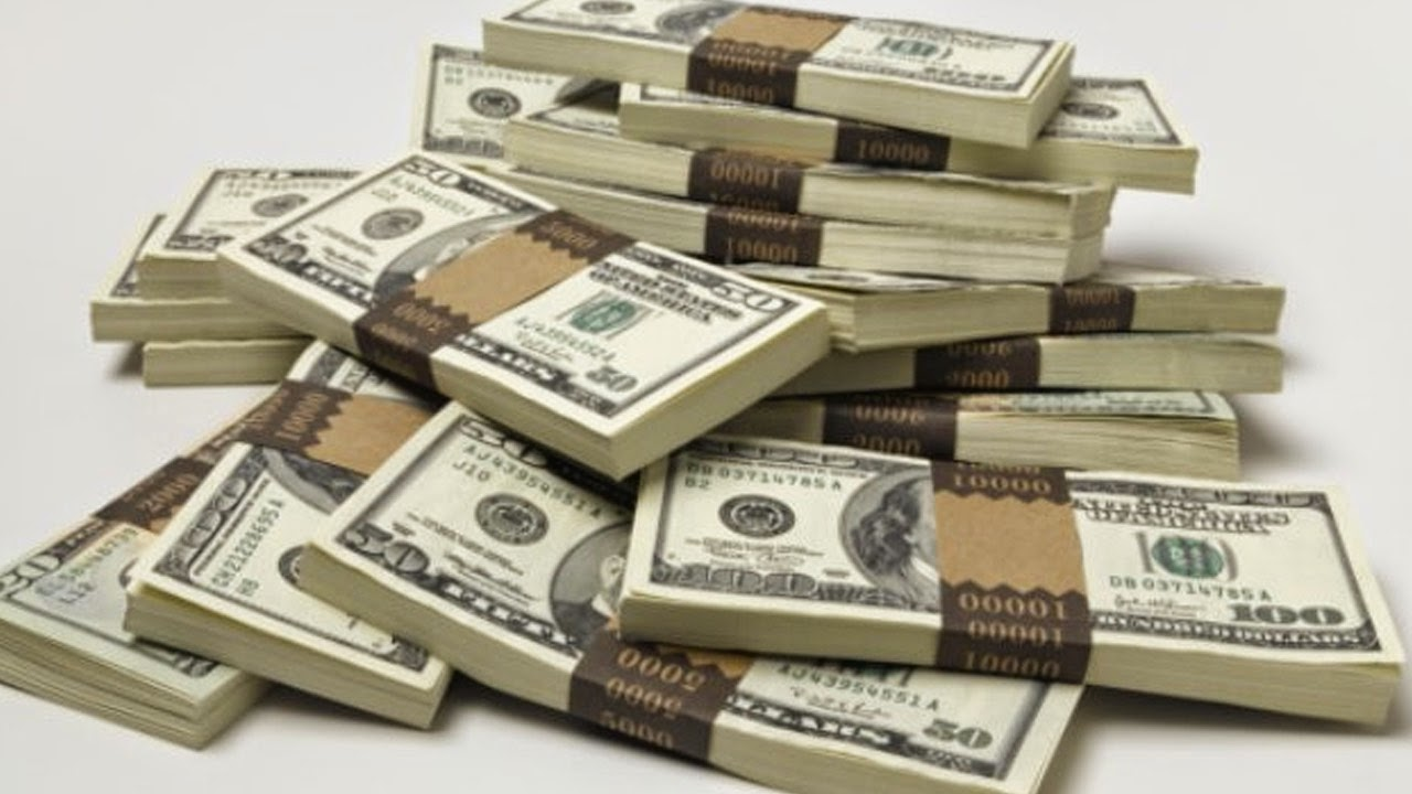 Bagaimana hendak buat duit di internet?