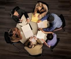 Debate sobre colegiación obligatoria de los Administradores de Fincas