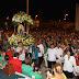 Católicos de Iguatu encerram os festejos em louvor a N. Senhora do Perpétuo Socorro