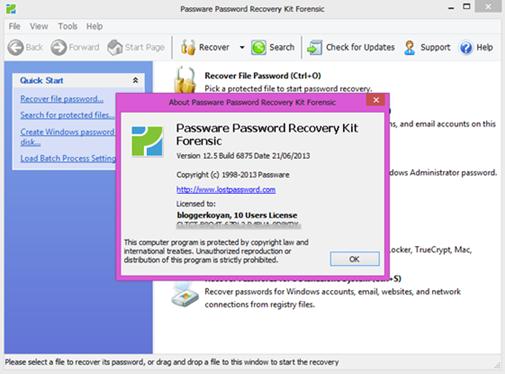 Systat 13 Crack Free Download --
