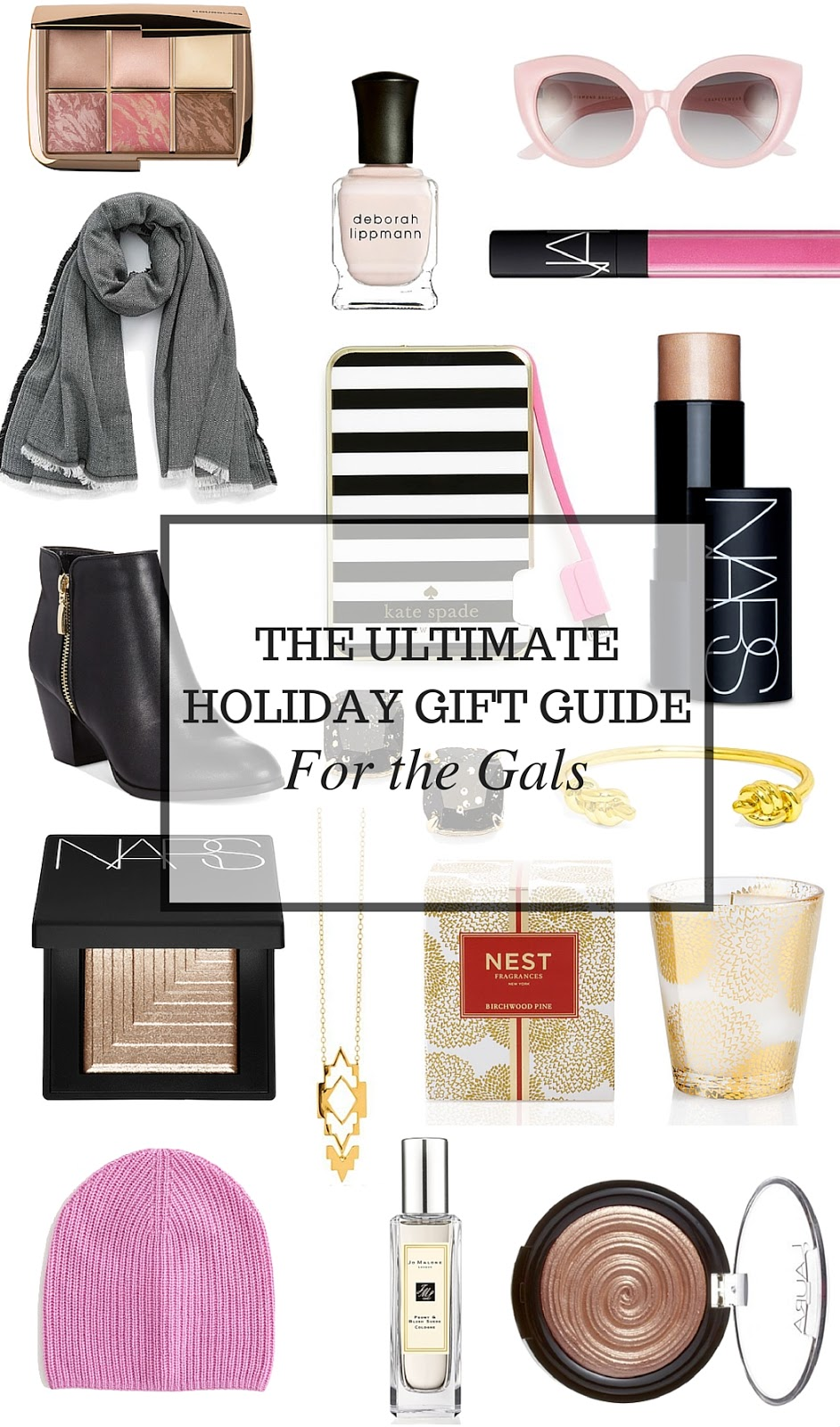 Best Gifts For Women Part - 31: The Best Gifts For Women
