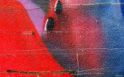 Fondos de Pantalla de Graffitis en HD graffitis con gran eestilo