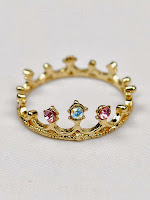 http://www.choies.com/product/gorgeous-alloy-plated-crown-shape-fashion-ring-golden