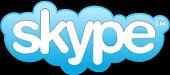 Cours de grec par Skype
