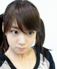 Seungyeon KARA #_#