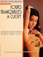 new english moviee 2014 click hear............................. Jours+tranquilles+a+clichy++quiet+days+in+clichy.+1990+%25283%2529