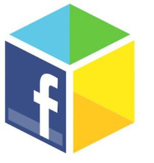 Come bloccare le richieste di giochi e applicazioni su Facebook