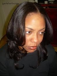 Full Head Sew In