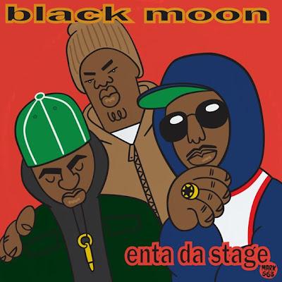 The Kool Skool Mark 563 Of Run The Line Classic Hip Hop