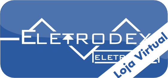 Eletrodex Loja Virtual