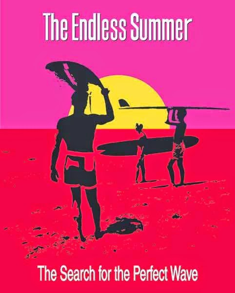 Endless Summer [HQ] Full Movie