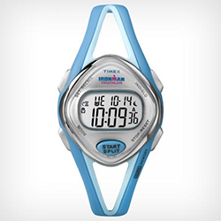 ironman timex watches