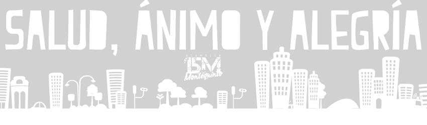 15M Montequinto