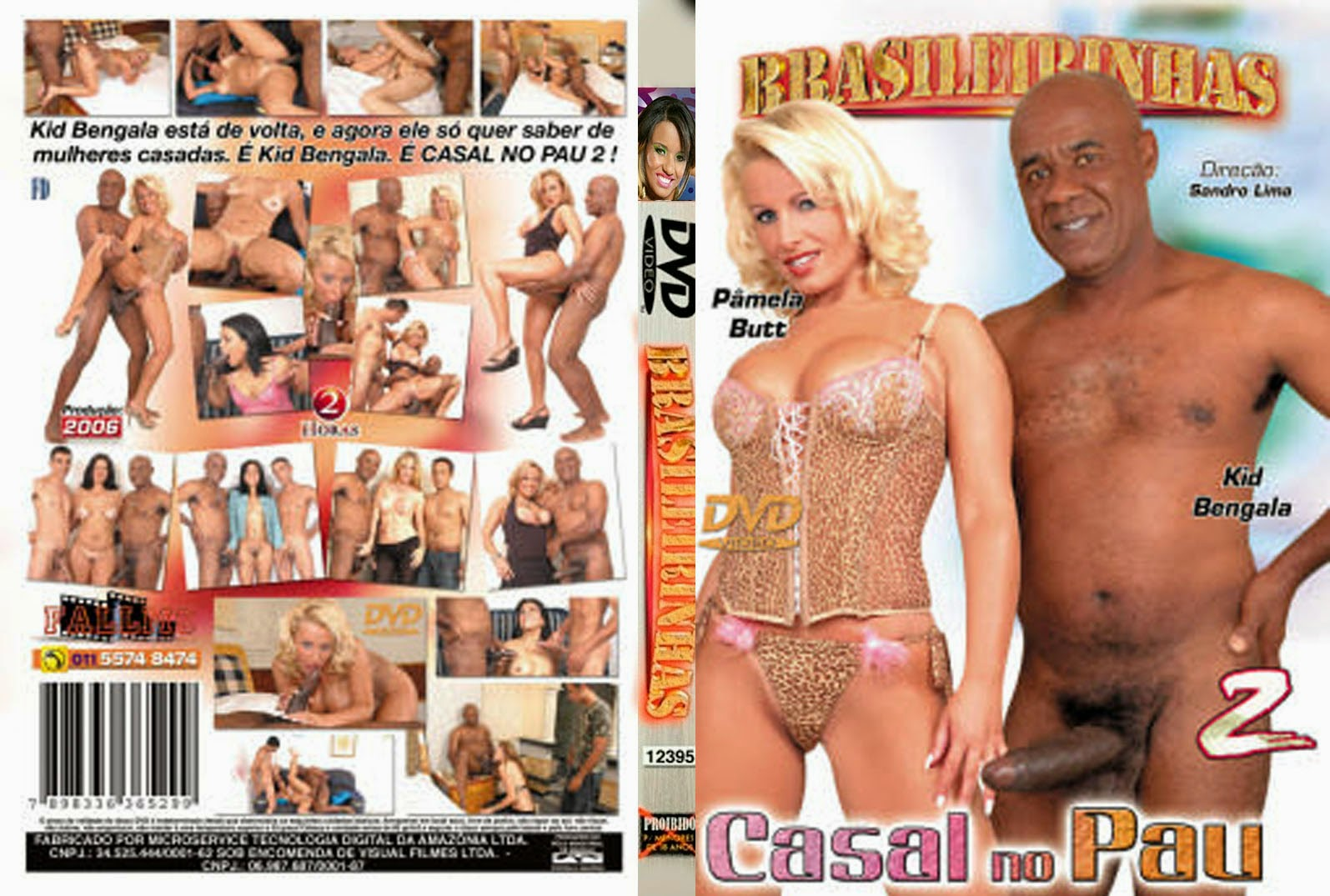 Download Casal no Pau 2 DVDRip x264 Nacional