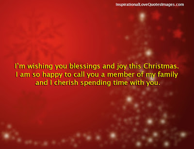 Best Merry Christmas Image with Quote