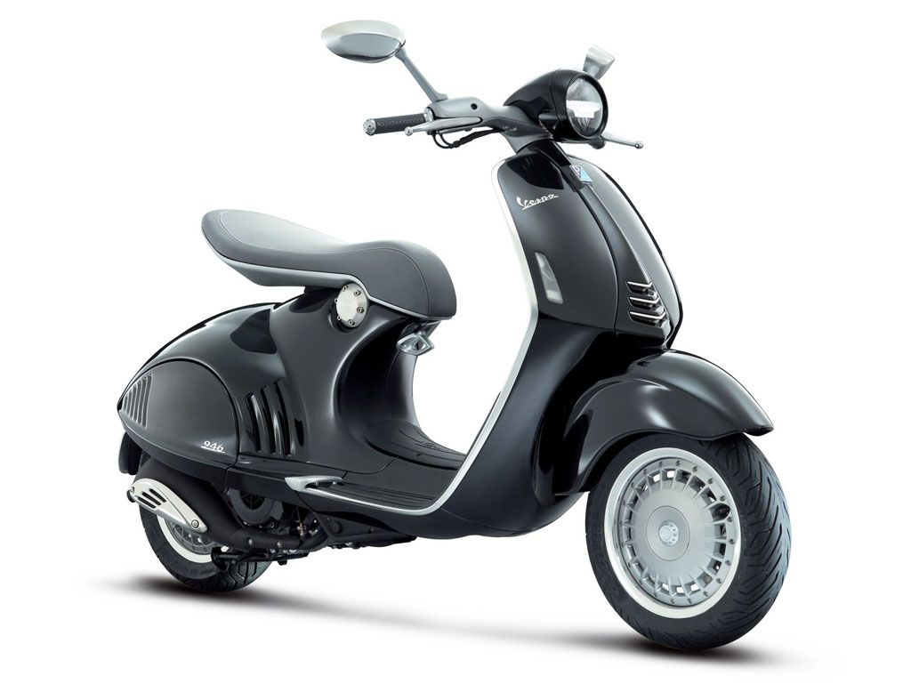 vespa piaggio 2013 automatic scooter wallpaper world vespa modifikasi  title=