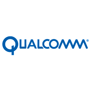 Qualcomm launches #InventForBetter sweepstakes