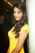 Diksha Panth Latest photos at Muse Art Gallery-thumbnail-10