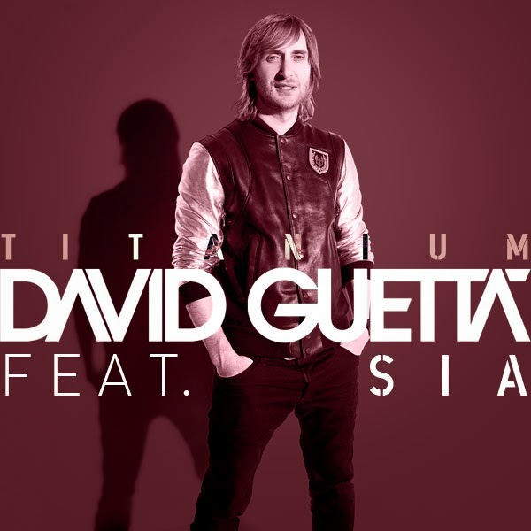David Guetta - Bang My Head - feat Sia & Fetty Wap