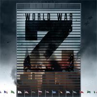 Primeras críticas de Guerra Mundial Z tras la premiere