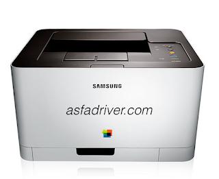 Samsung CLP-365W Driver Download  for Mac OS X, Linux, Windows 32 bit and Windows 64 bit